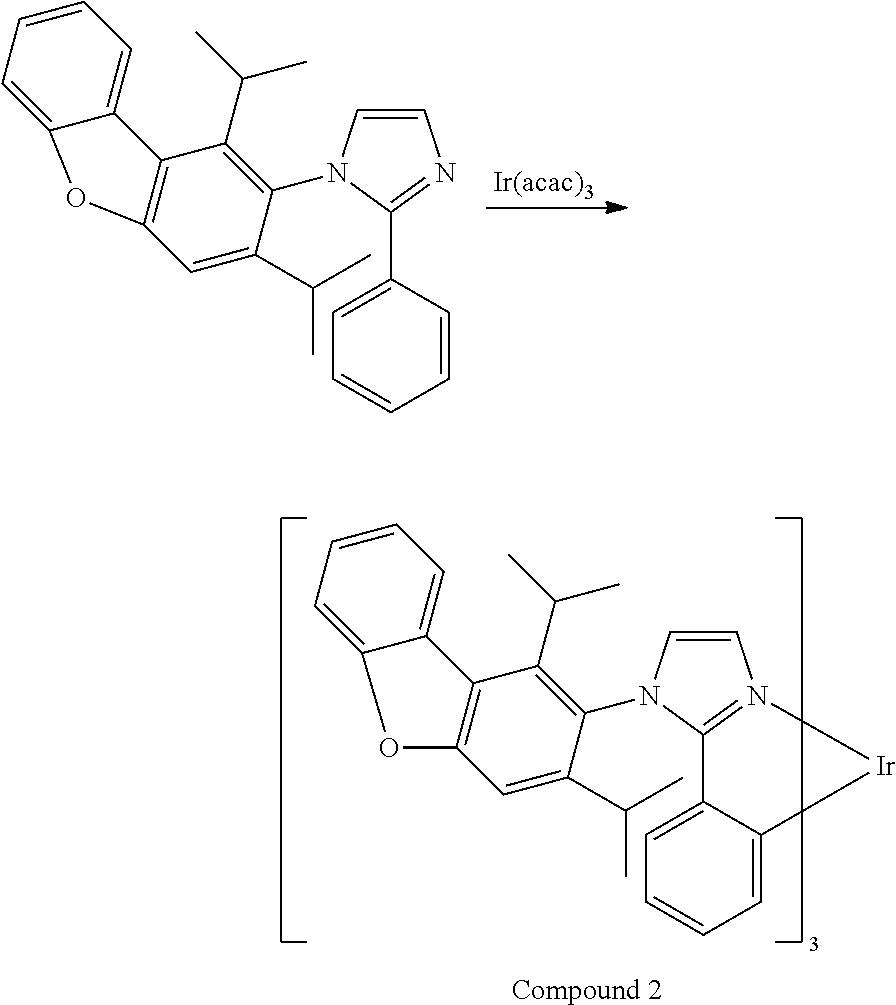 Figure US09156870-20151013-C00215