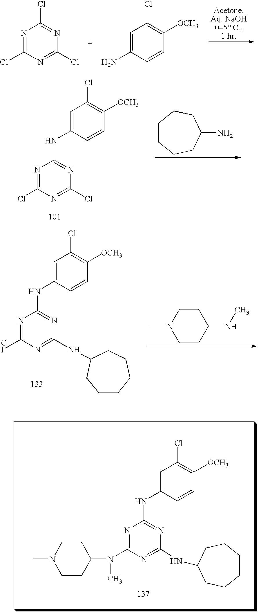 Figure US20050113341A1-20050526-C00223