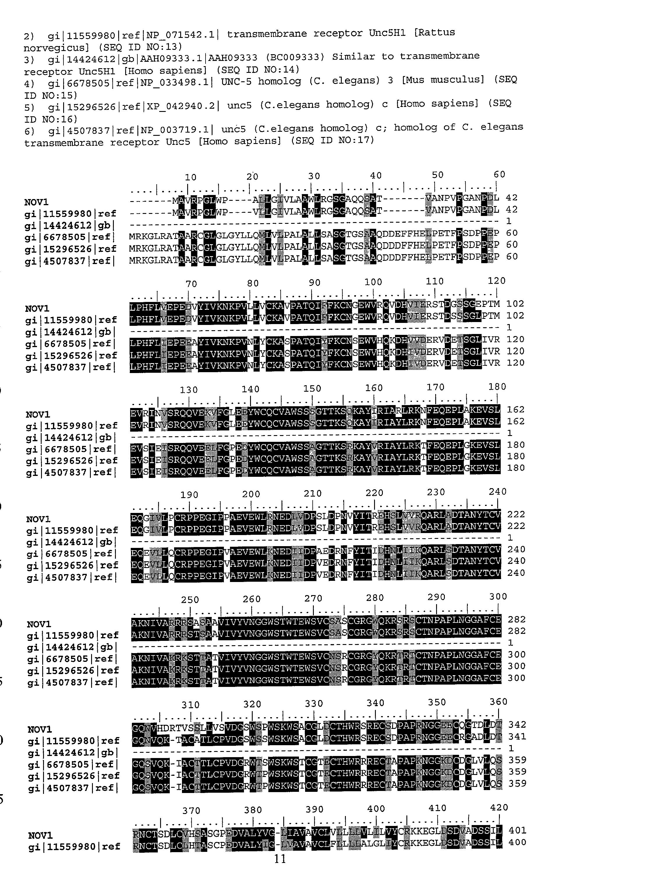Figure US20030204052A1-20031030-P00002