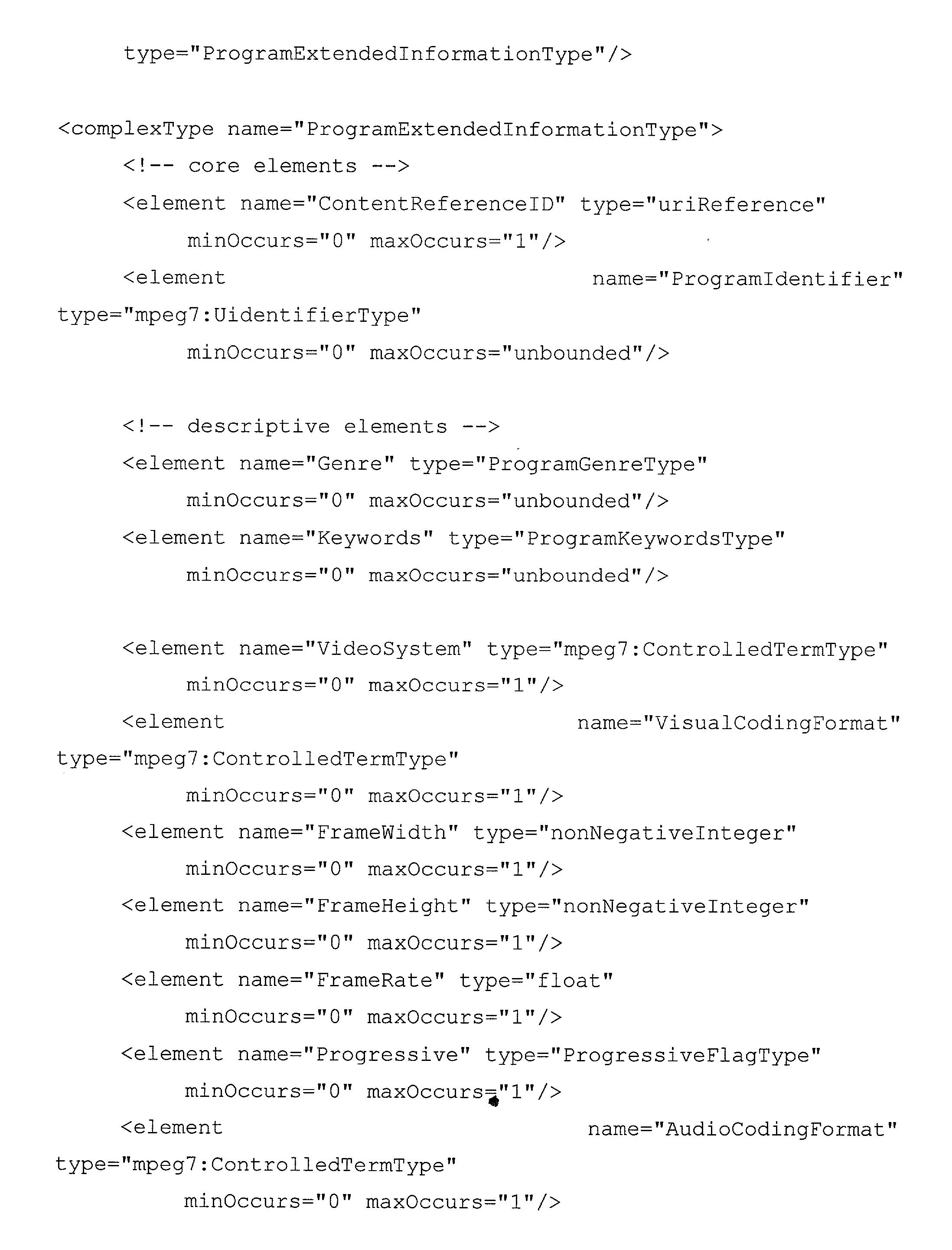 Figure US20030097657A1-20030522-P00006