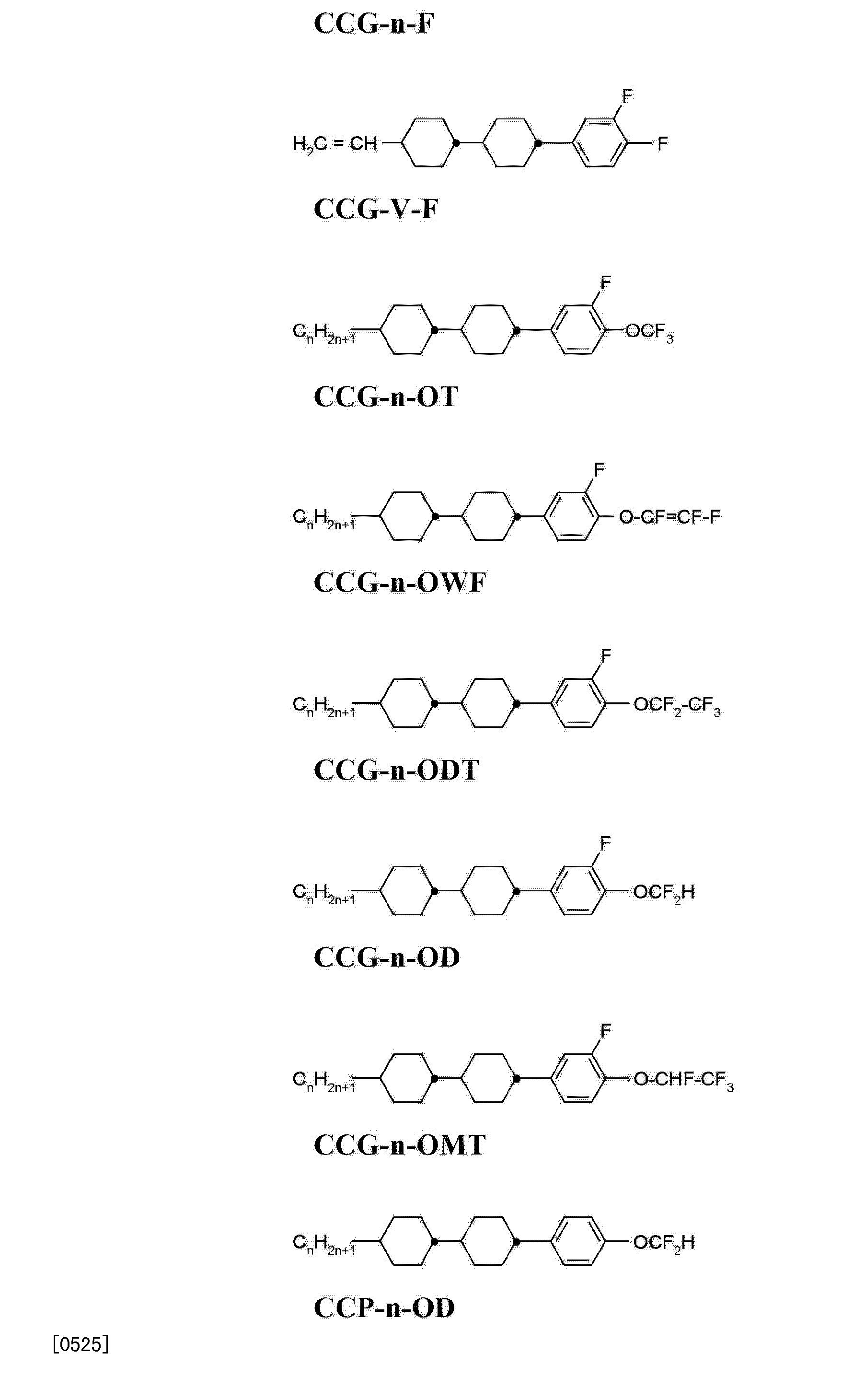 Figure CN103180409BD00611