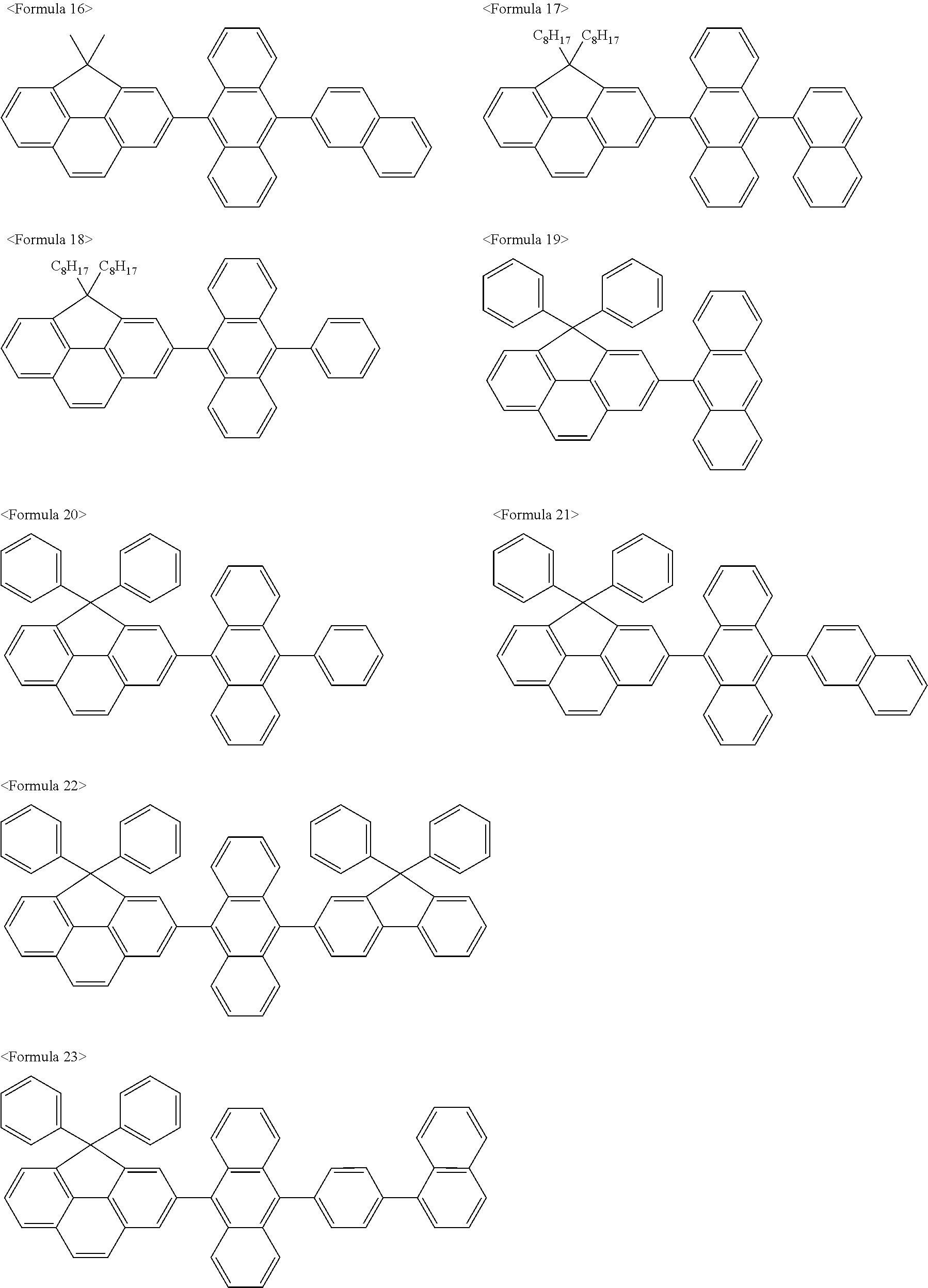 Figure US07875367-20110125-C00026