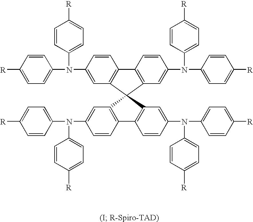 Figure US07540978-20090602-C00018