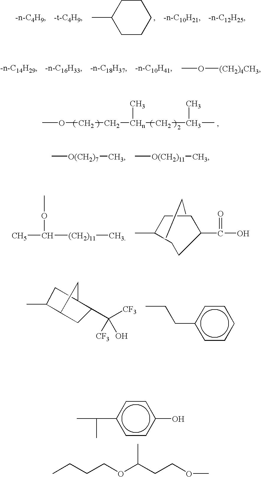 Figure US07714079-20100511-C00011