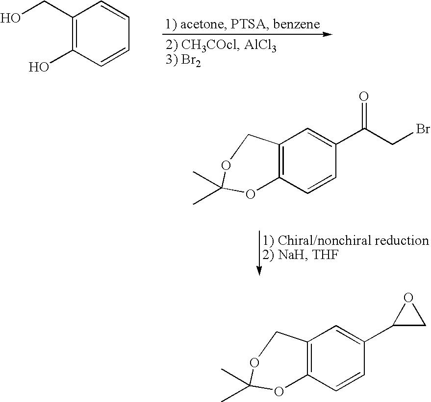 Figure US20050228184A1-20051013-C00037