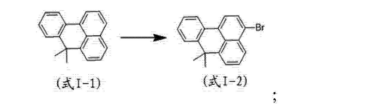 Figure CN104496742AD00153