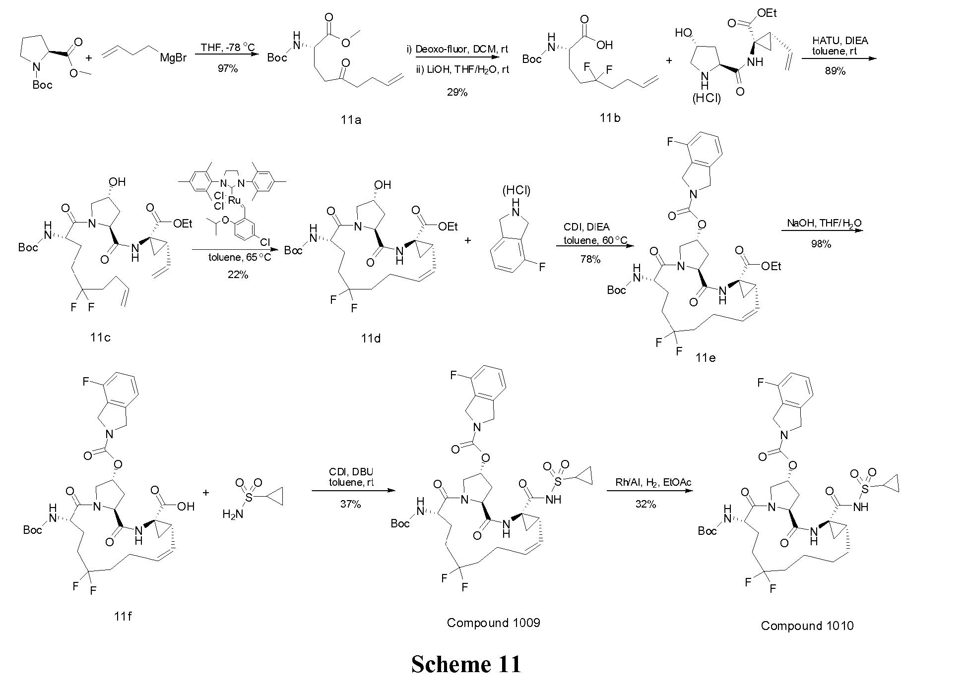 Figure imgb0521