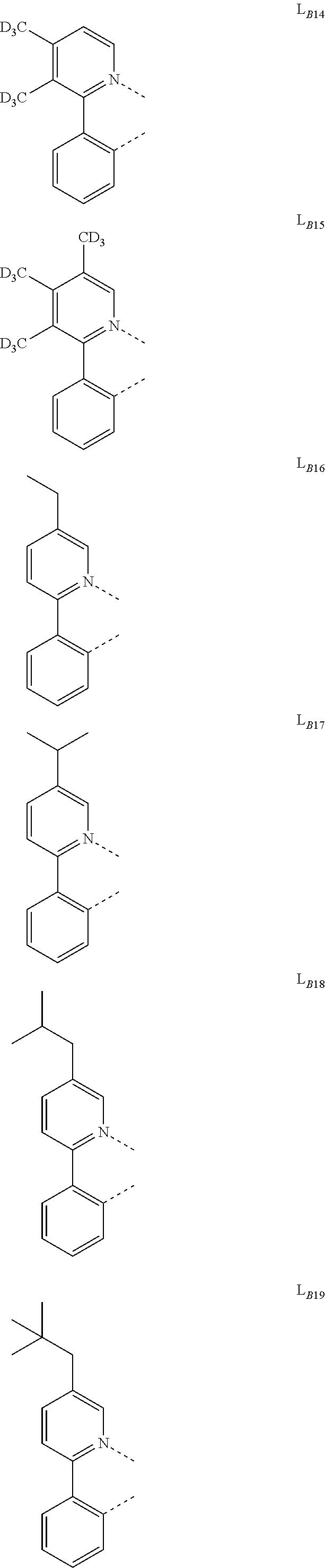 Figure US20180130962A1-20180510-C00069
