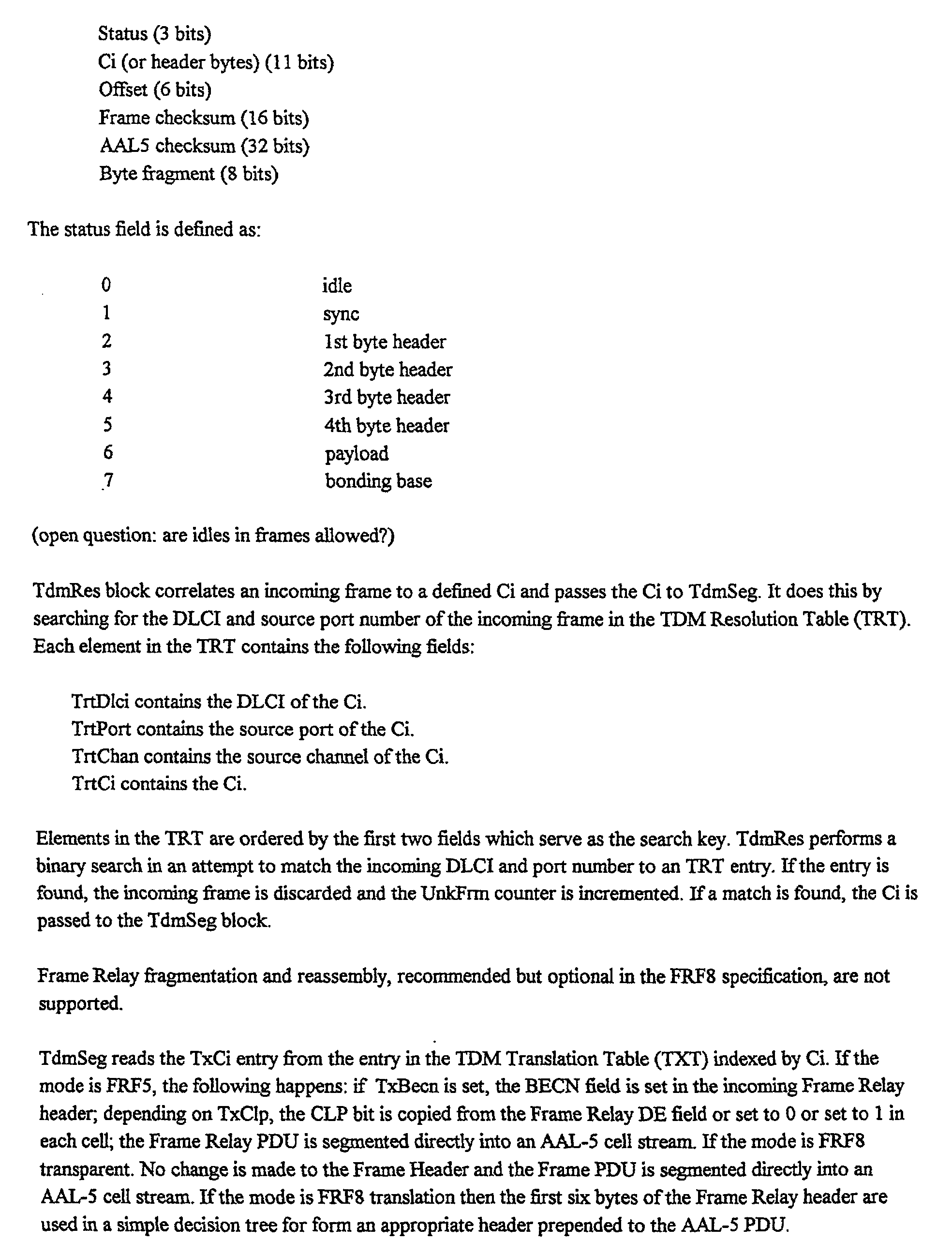 US20020059426A1 - Technique for assigning schedule resources to ...