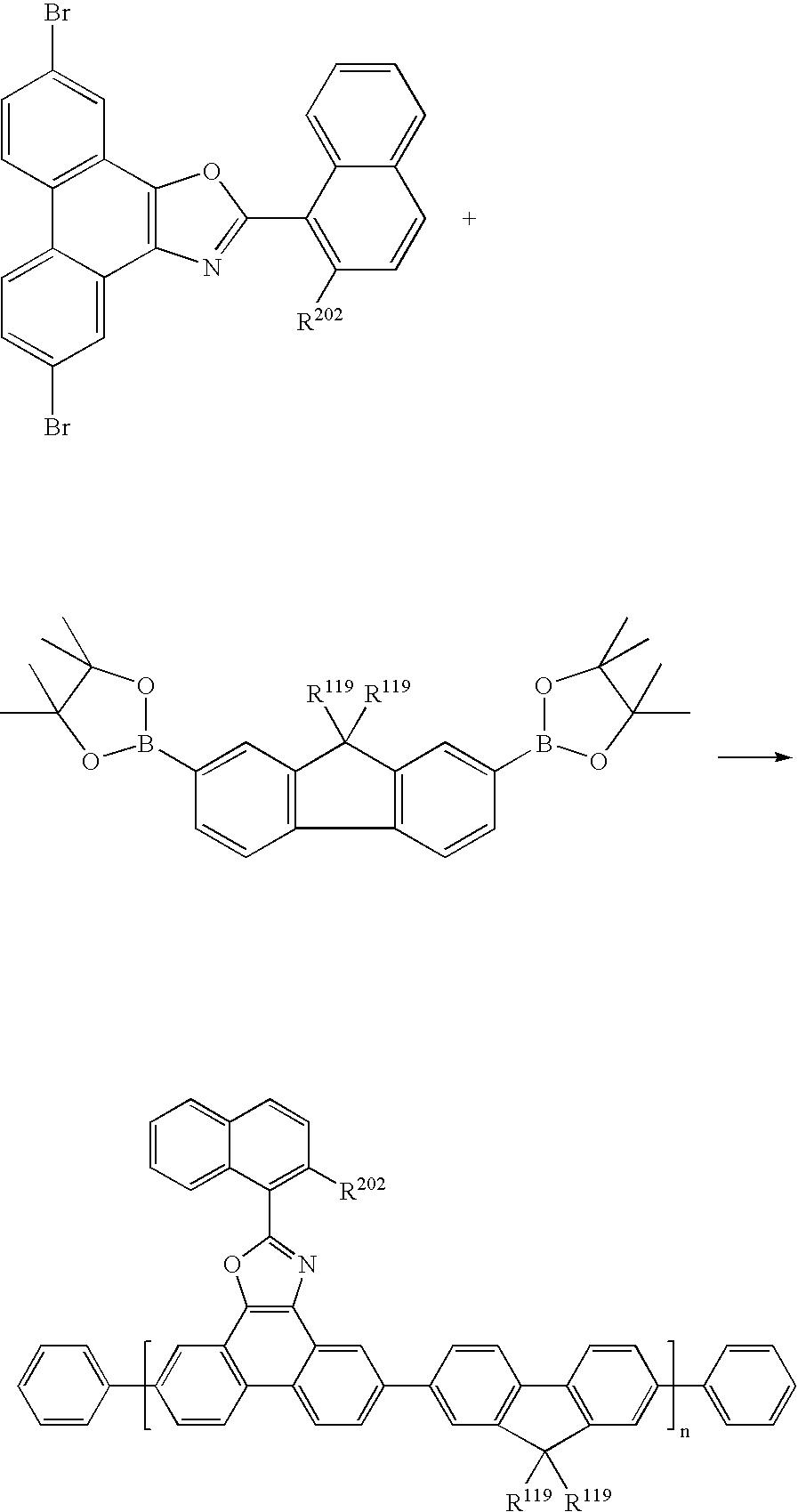 Figure US20090105447A1-20090423-C00245