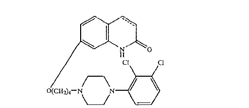 Figure CN102000336AD00081