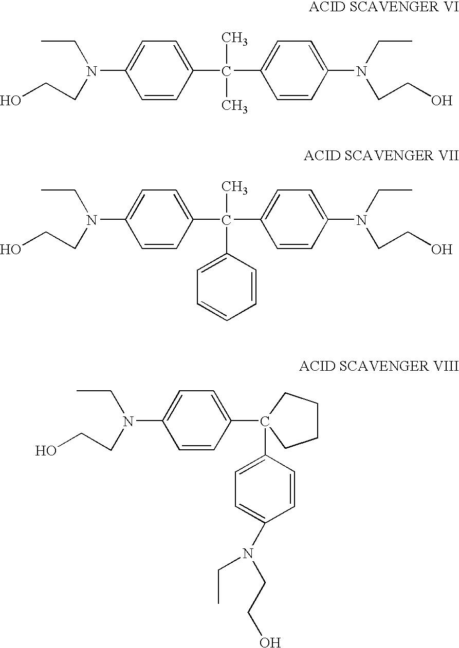 Figure US07943277-20110517-C00005