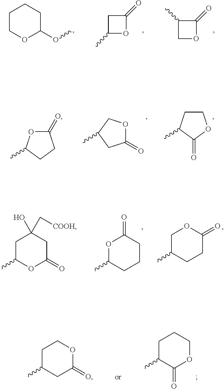 Figure US09662307-20170530-C00051