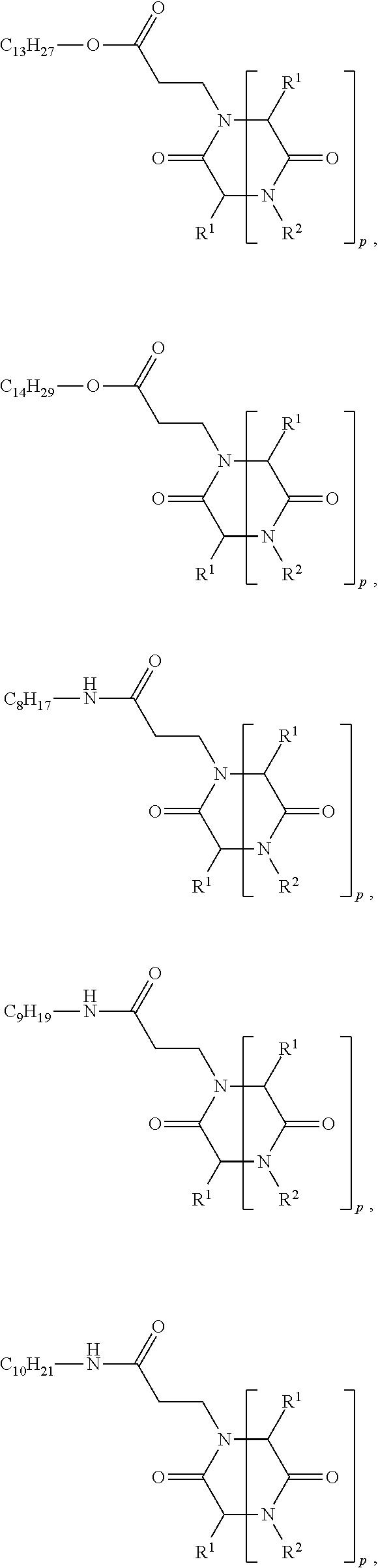 Figure US10086013-20181002-C00127