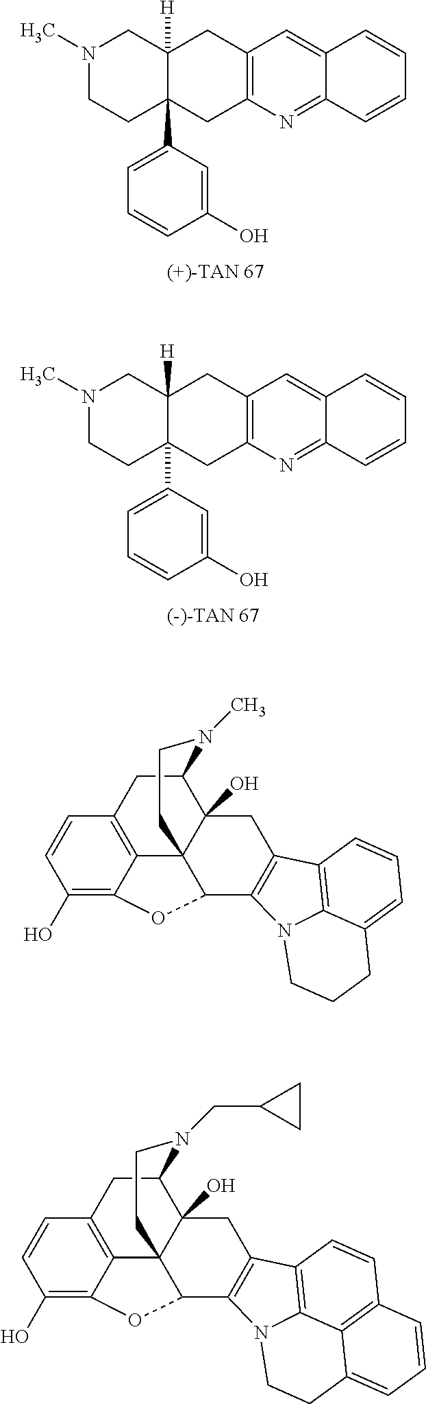 Figure US08957085-20150217-C00011