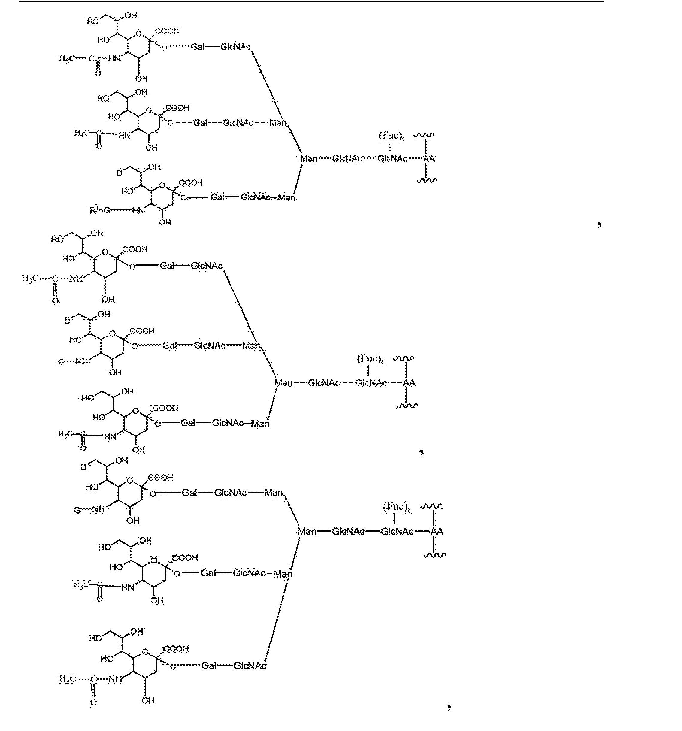 Figure CN102719508AC00071