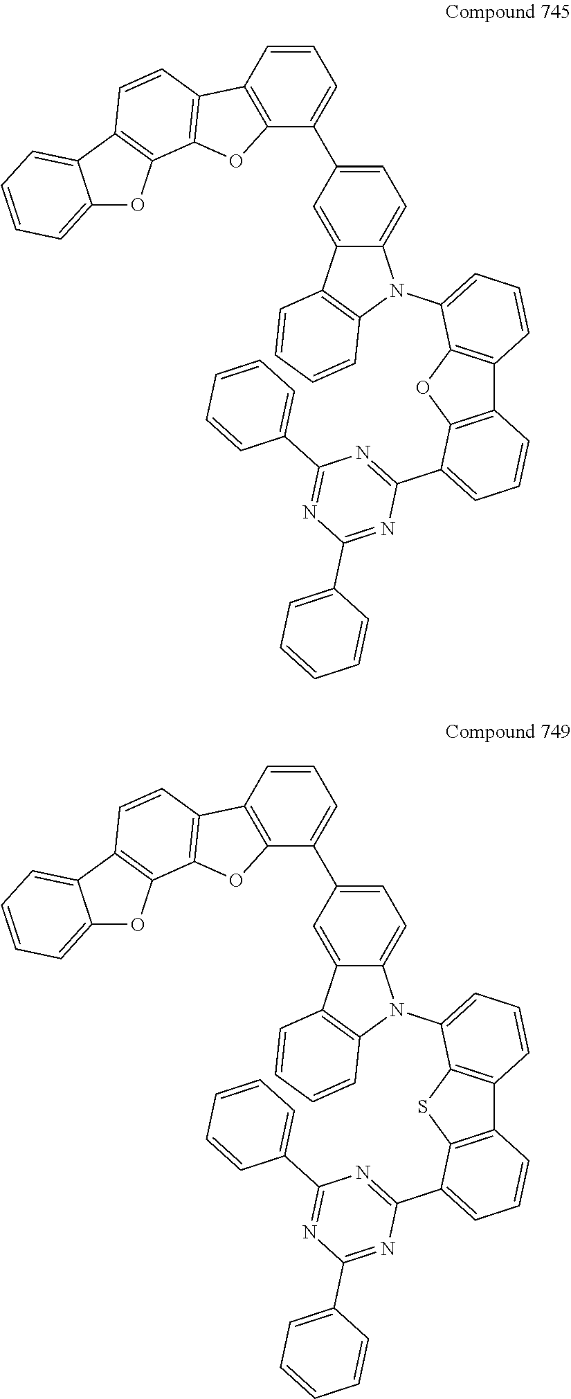Figure US09209411-20151208-C00111