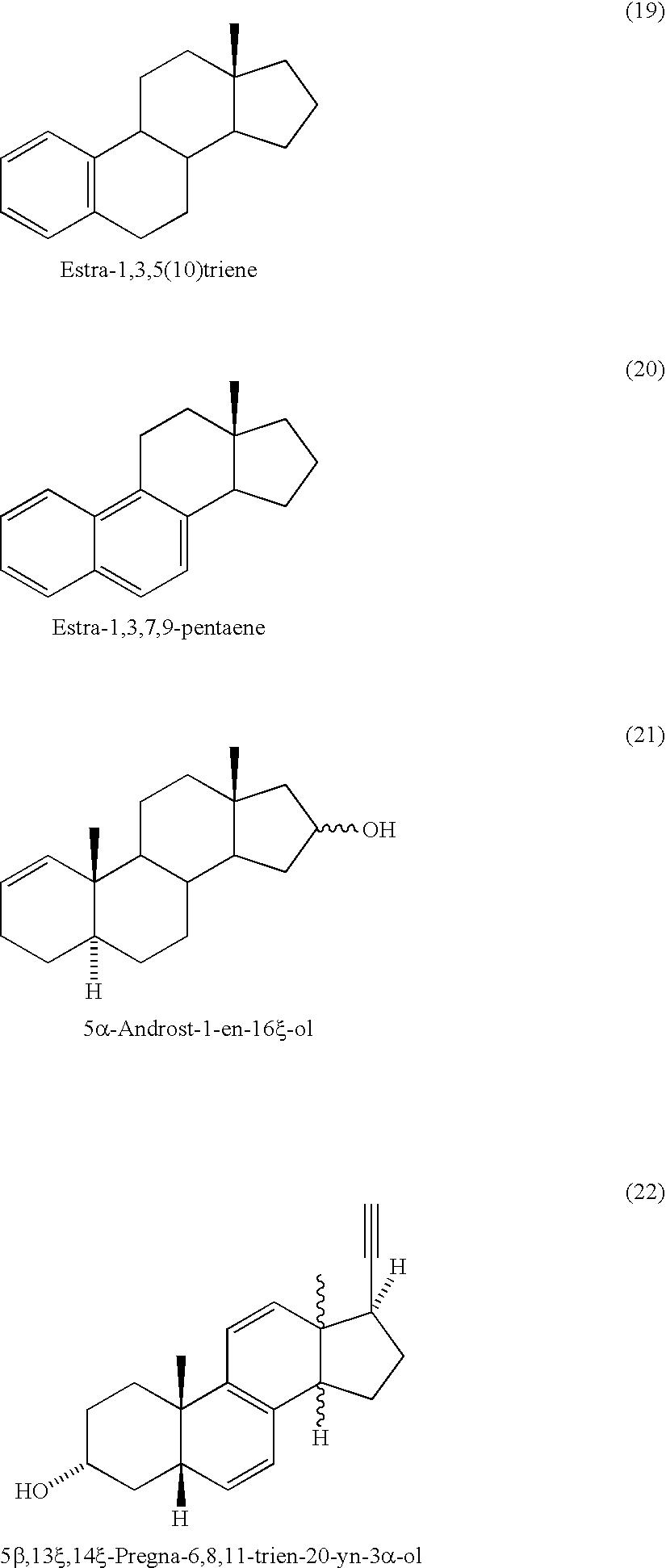 Figure US20080299220A1-20081204-C00015