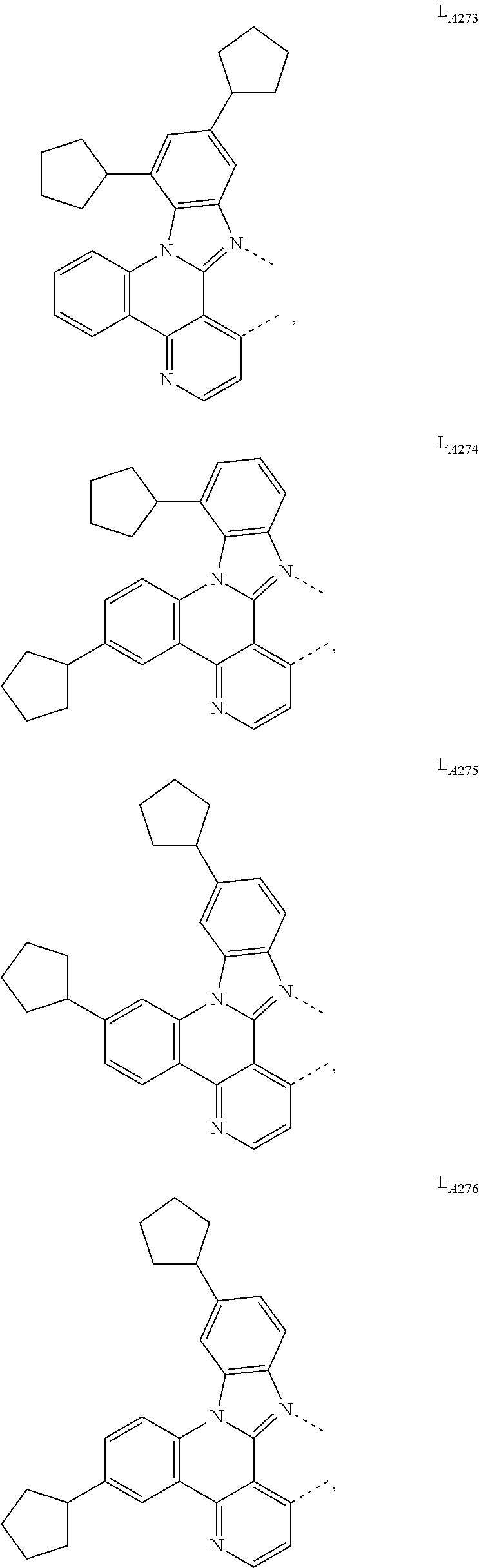 Figure US09905785-20180227-C00483
