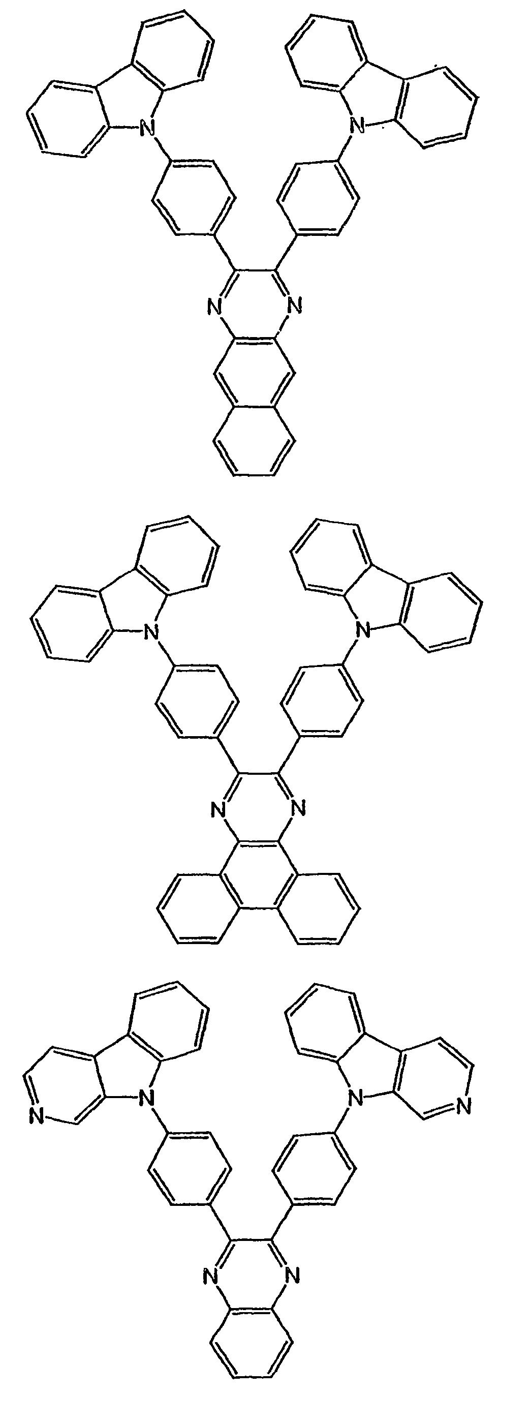 Figure CN102386330BD00201