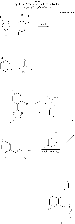 Figure US20160002249A1-20160107-C00270