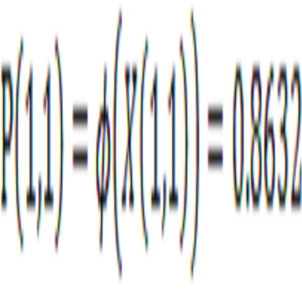 Figure 112016104235545-pat00007