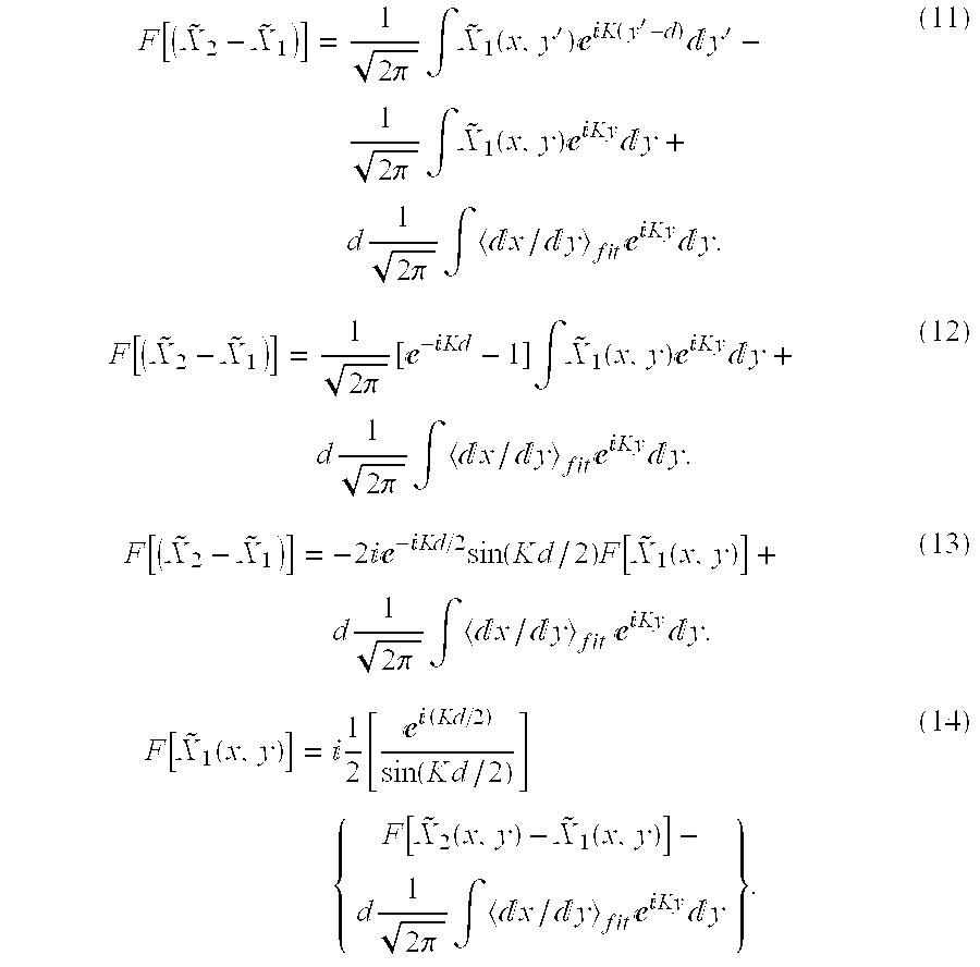 Figure US20040061869A1-20040401-M00010