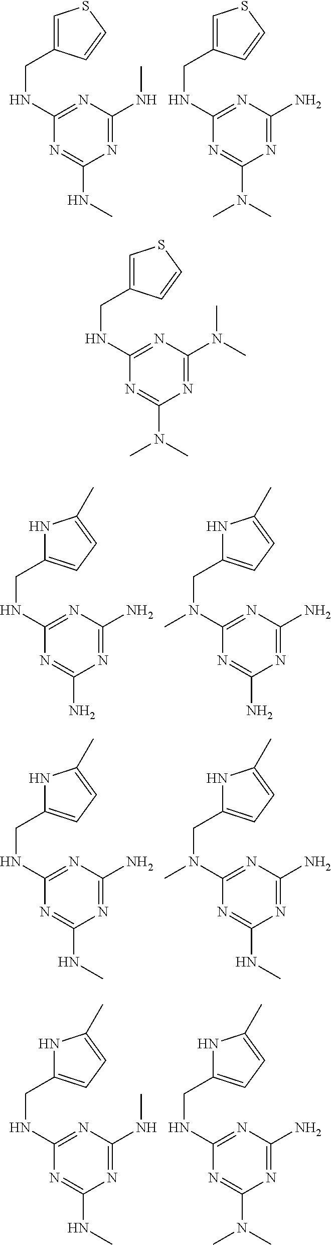 Figure US09480663-20161101-C00133