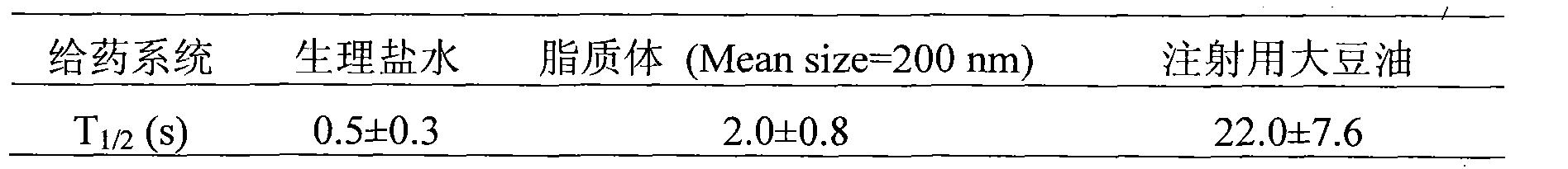 Figure CN102334987AD00061