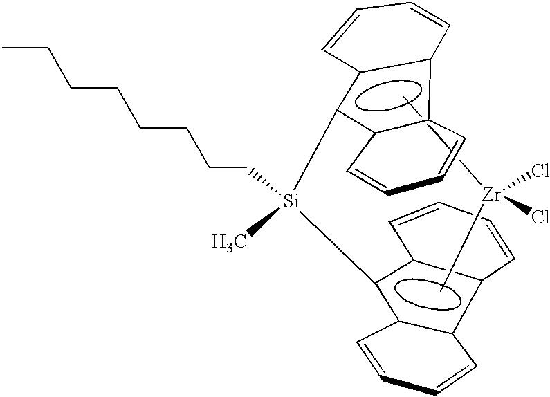 Figure US06548442-20030415-C00023