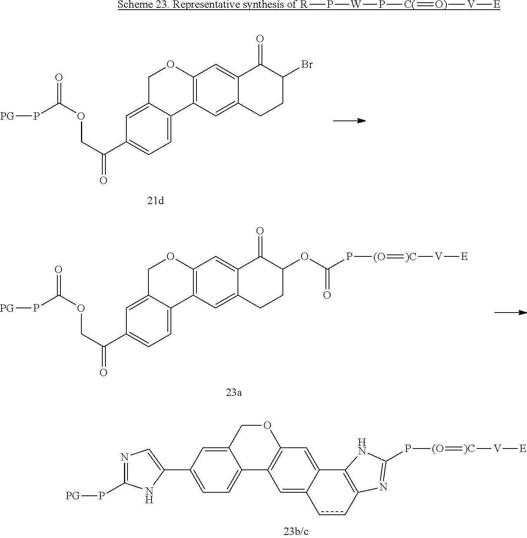 Figure US08921341-20141230-C00027