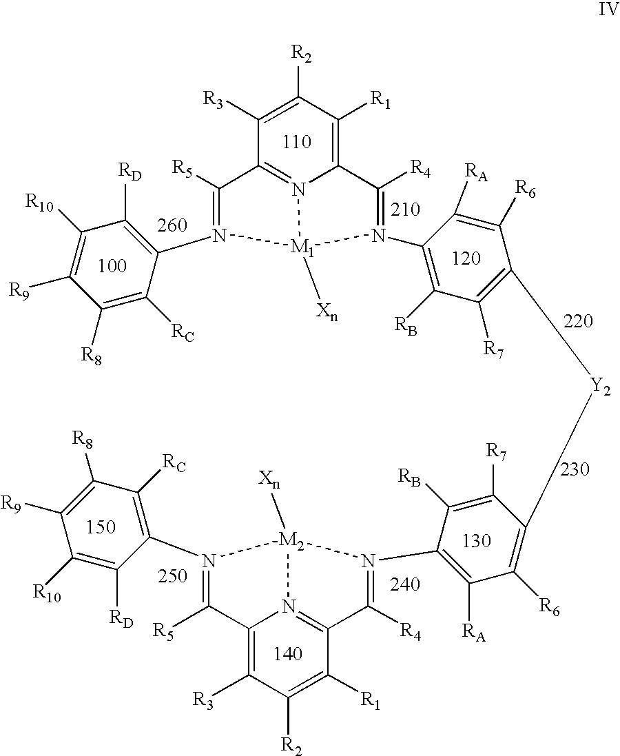 Figure US07045632-20060516-C00015