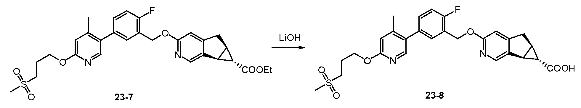 Figure pct00310