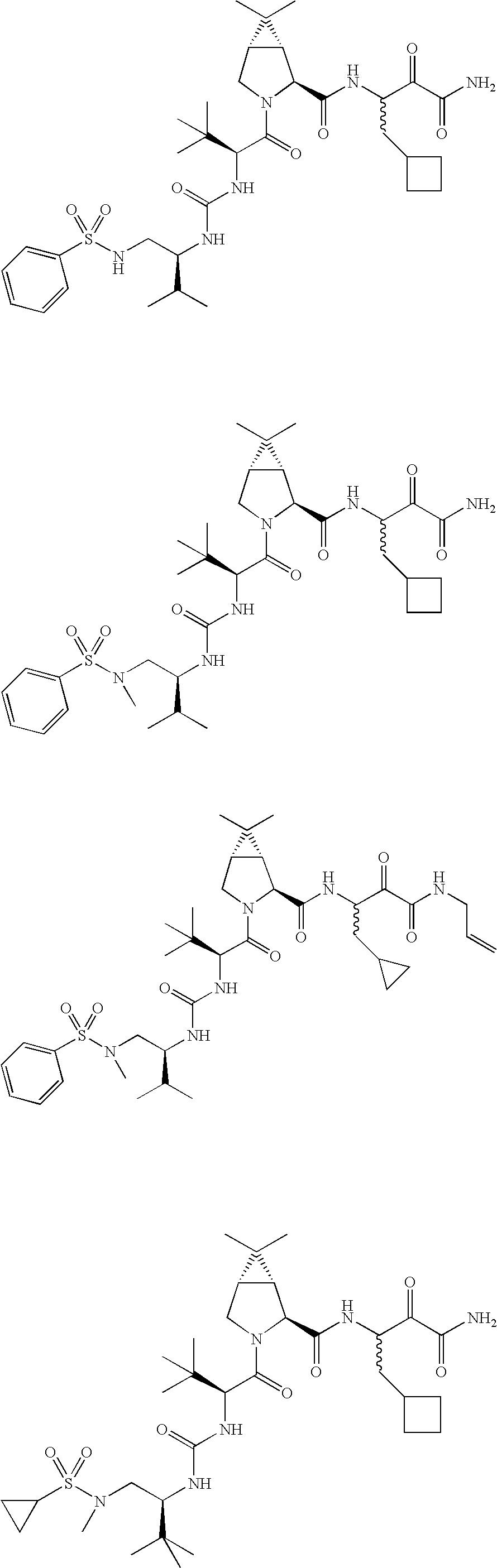 Figure US20060287248A1-20061221-C00341