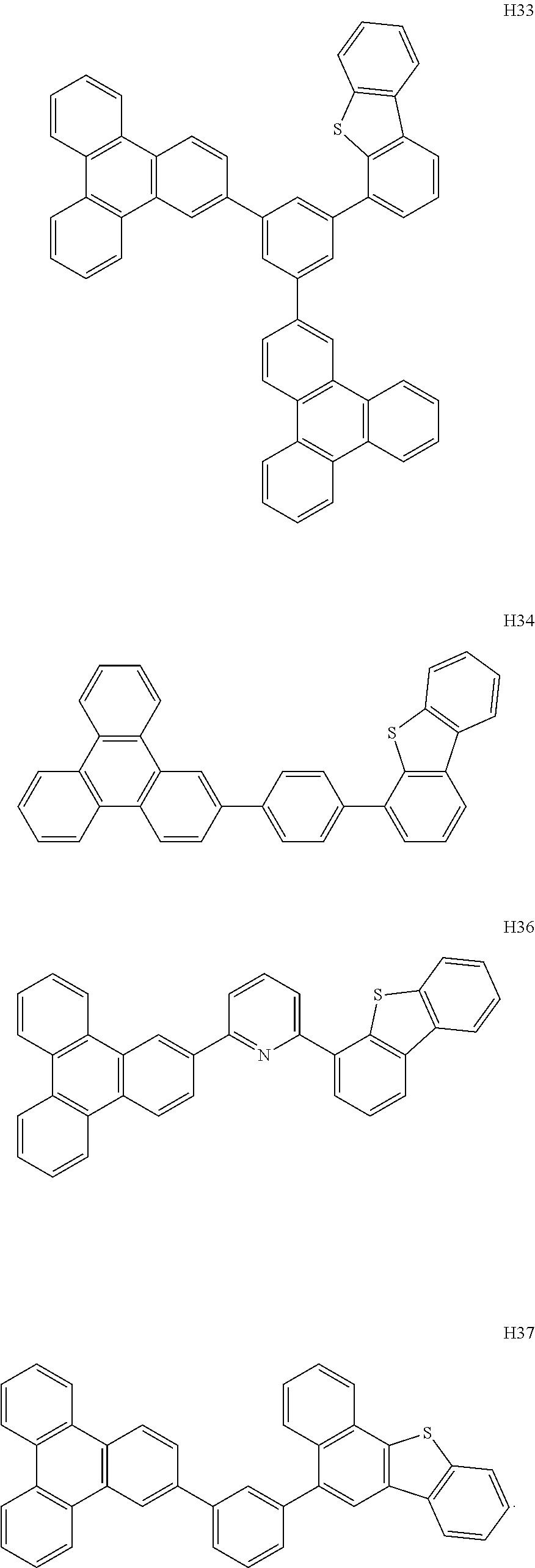 Figure US09040962-20150526-C00047
