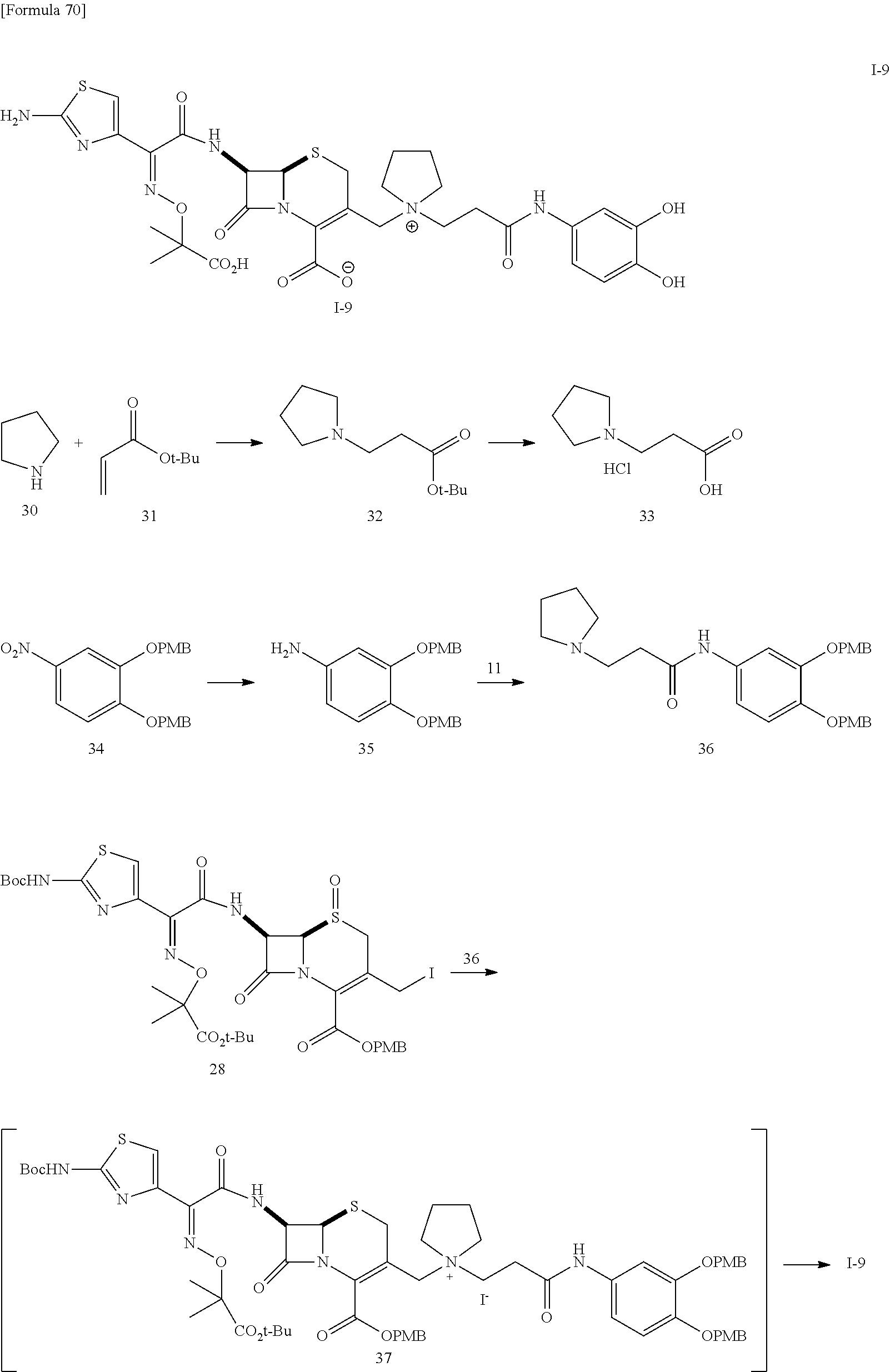 Figure US09238657-20160119-C00075