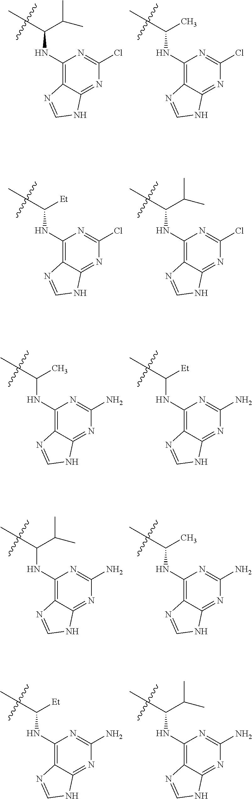 Figure US09216982-20151222-C00040