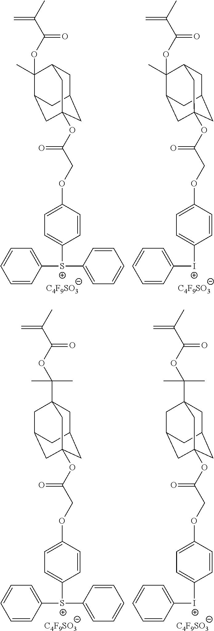 Figure US20110269074A1-20111103-C00015