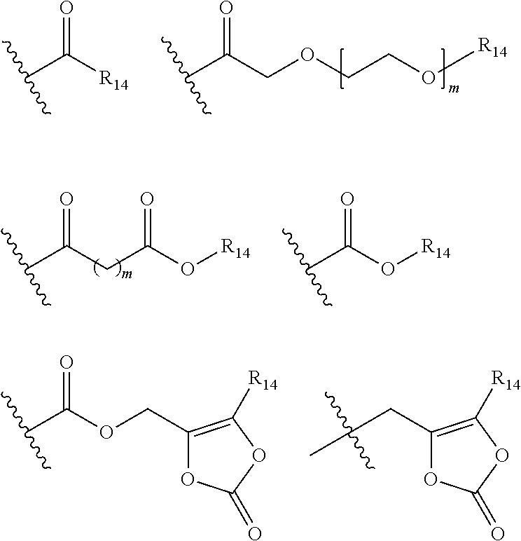 Figure US09776982-20171003-C00129