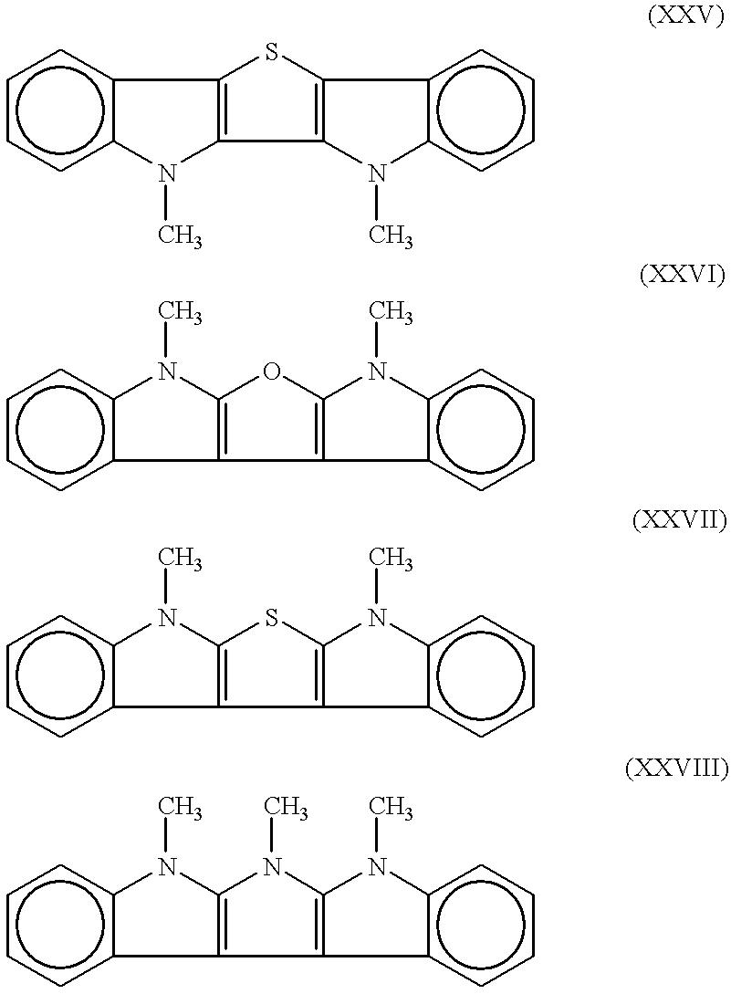 Figure US06193912-20010227-C00005