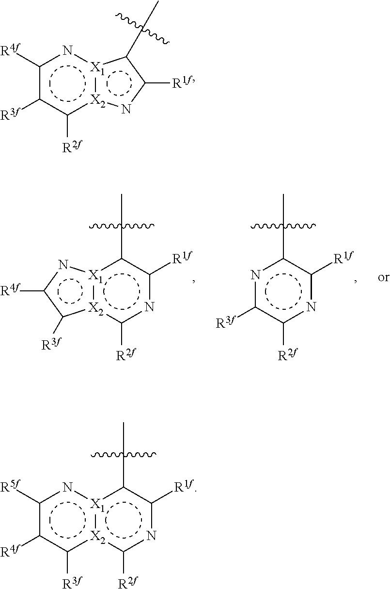 Figure US09708348-20170718-C00009