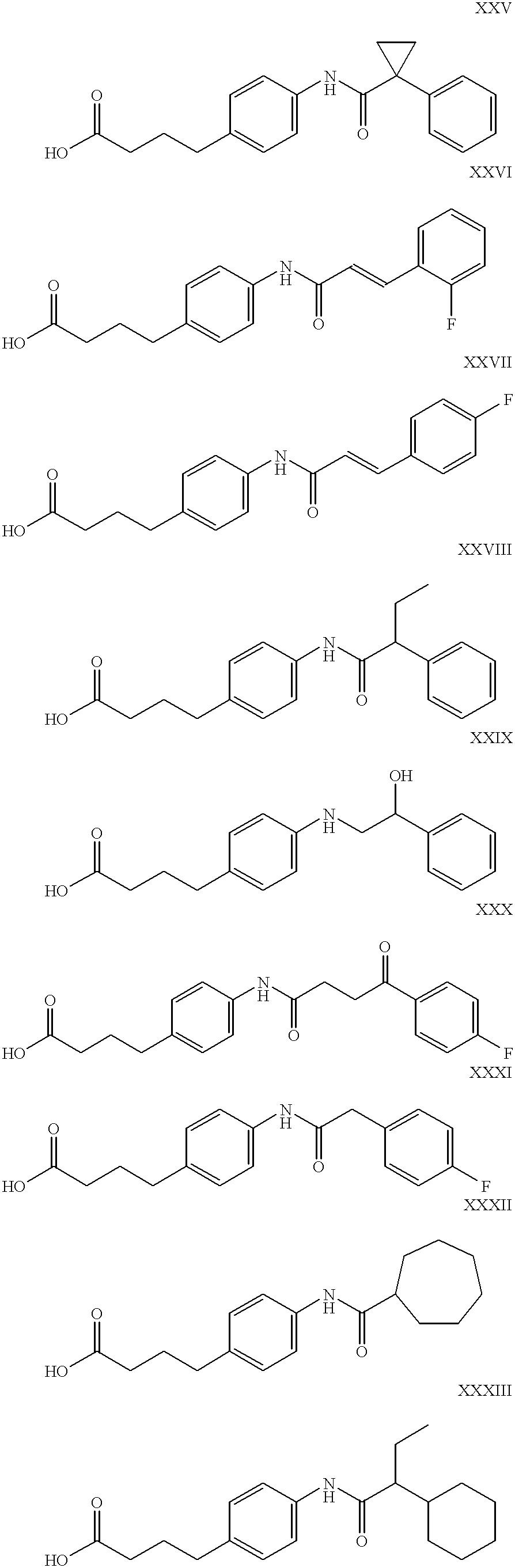 Figure US06221367-20010424-C00010