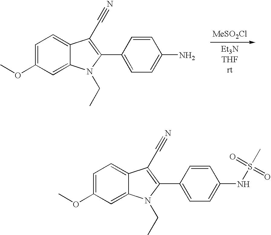 Figure US07781478-20100824-C00366