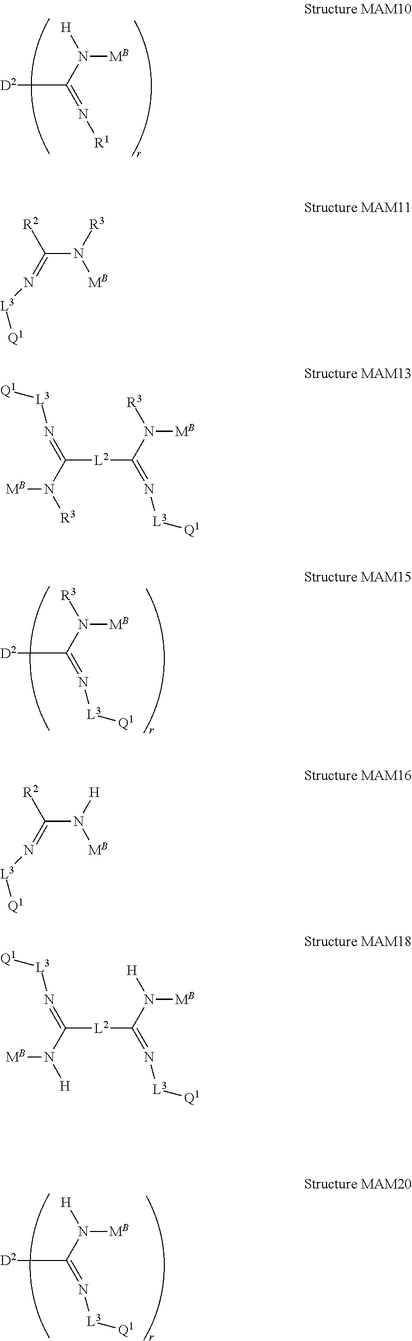 Figure US09732106-20170815-C00057
