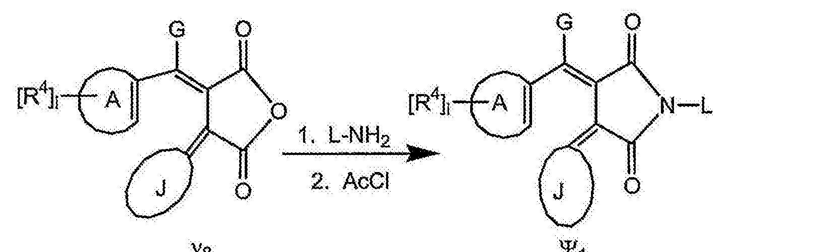 Figure CN105838349AD01001