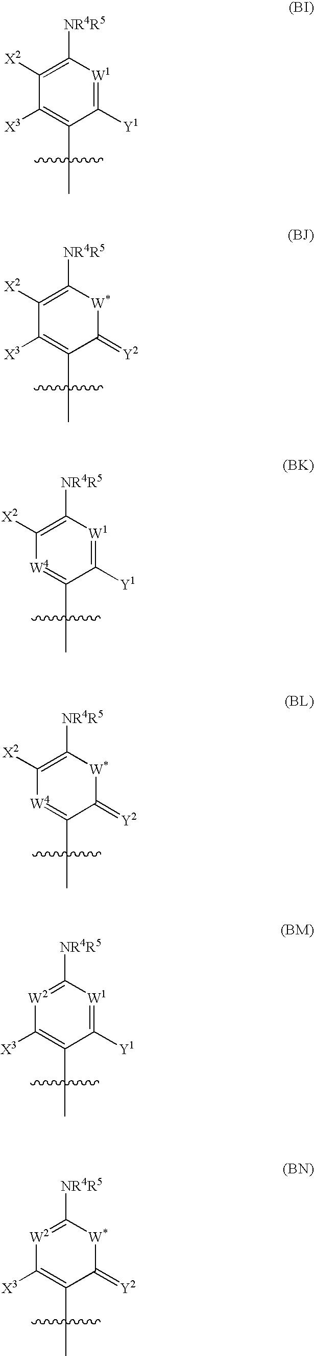 Figure US07608600-20091027-C00011