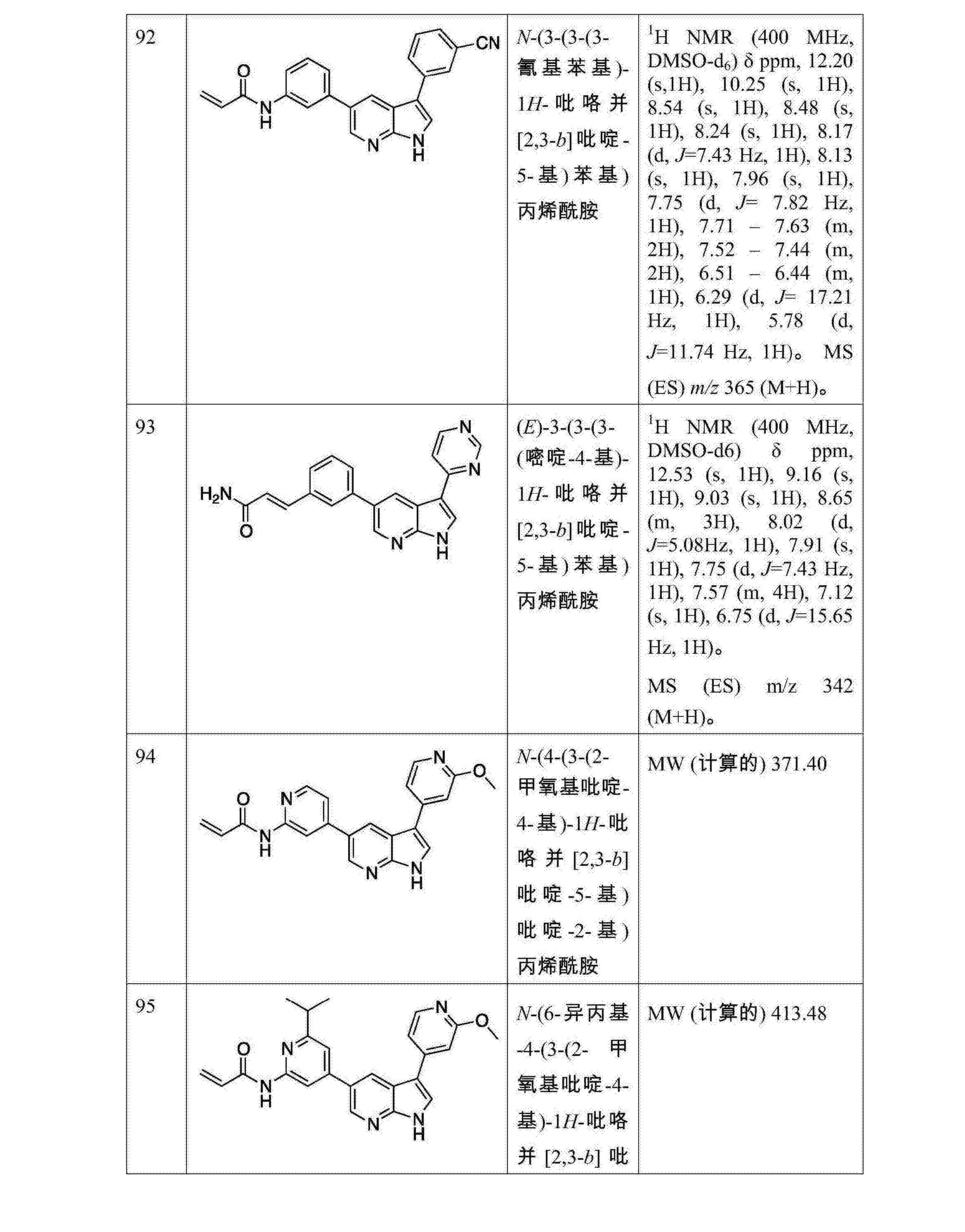 Figure CN107278202AD00991