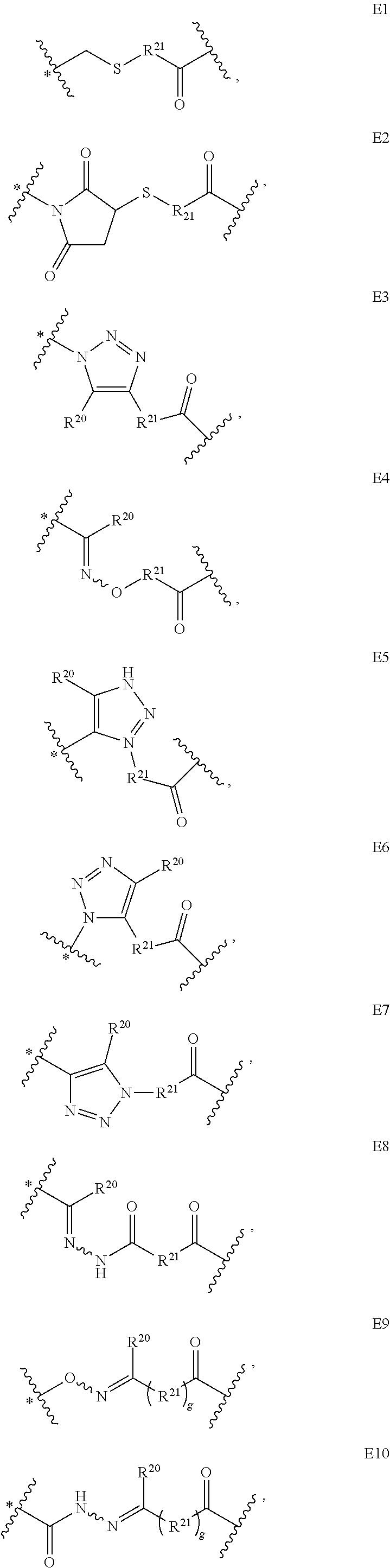 Figure US09764037-20170919-C00004