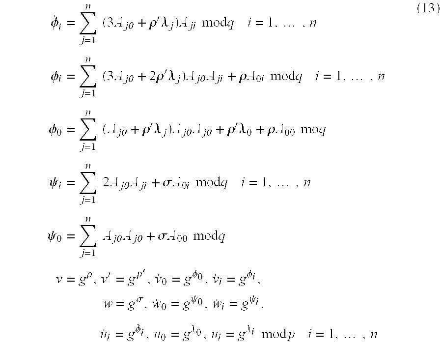 Figure US20020181702A1-20021205-M00004