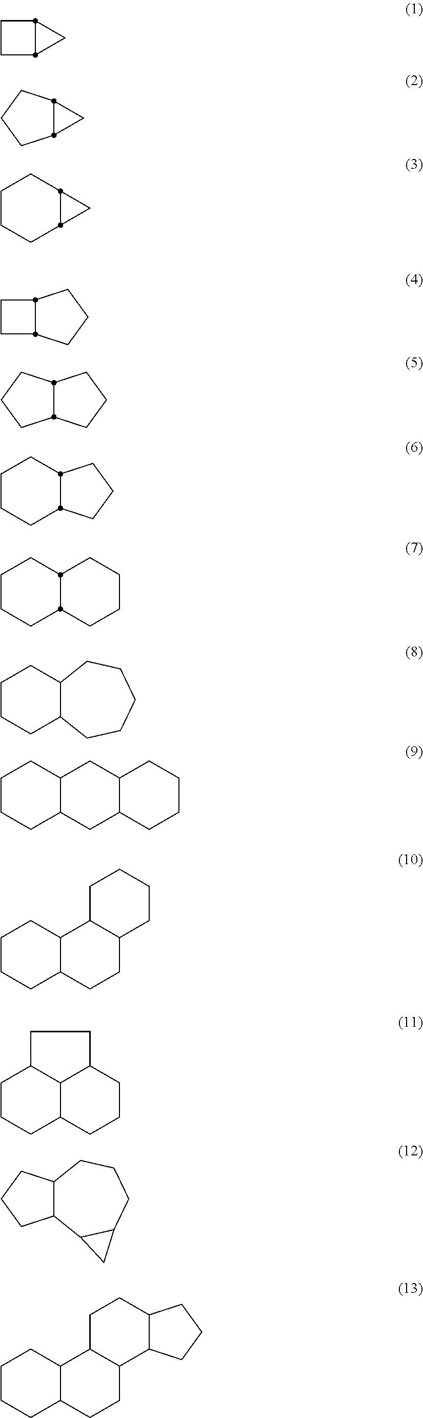 Figure US08404427-20130326-C00122